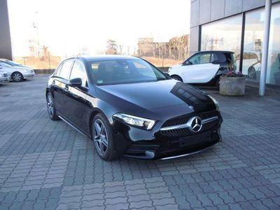 usata Mercedes A250 Automatic Premium NON PAGA IL MALUS!!