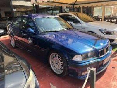 usata BMW M3 Serie 3 (E36)cat Coupé