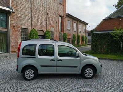 used Renault Kangoo 1.5 dCi/60CV 4p. Confort Express