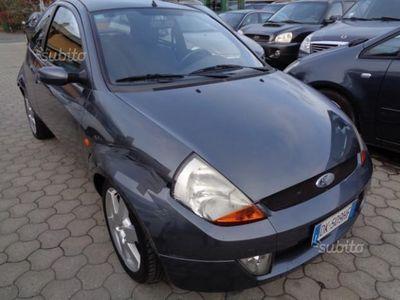 usata Ford Ka 1.6 - 2003