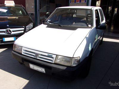 used Fiat Uno 1.0 FIRE 5 PORTE- 1991