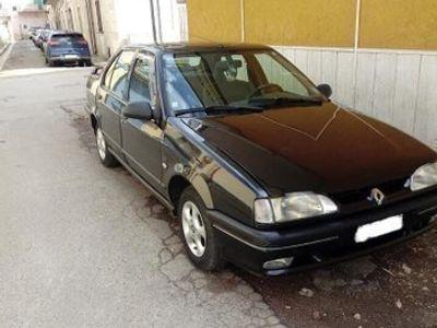 usata Renault 19 1.2 ASI gpl unico proprietario