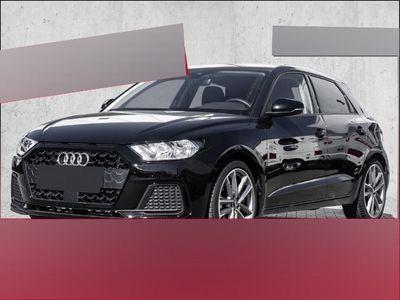 usata Audi A1 Sportback 35 Tfsi 1.5 S Advanced S Tronic Alu