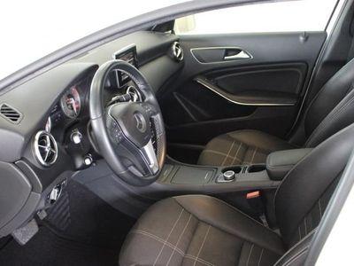usado Mercedes A180 Classe A - W176 Dieselcdi Sport auto