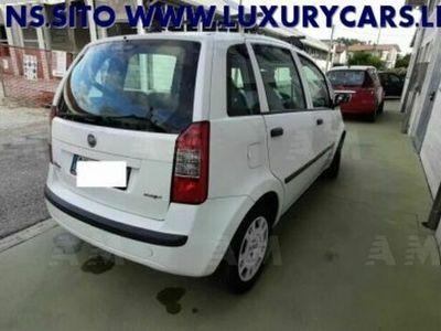 usata Fiat Idea 1.3 Multijet 16V 70 CV rif. 15765123