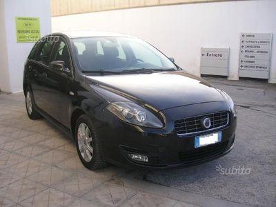 usata Fiat Croma - 1.9 150CV AUTOMATICA