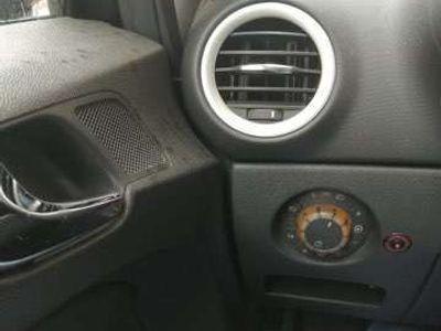 usata Opel Corsa 1.3 CDTI 90CV 5 porte Enjoy
