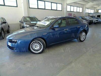 usata Alfa Romeo 159 1.9 mtj