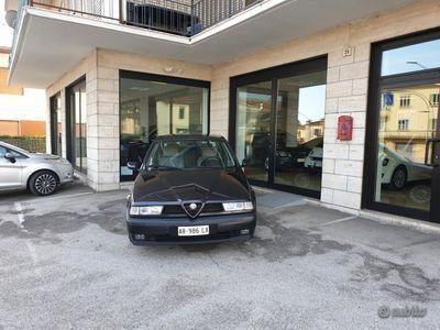 usata Alfa Romeo 155 1.8 TS