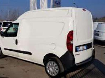 usata Opel Blitz Combo 1.6 CDTI 105CV EcoFLEX PC-TA VanS&S (1000) Diesel