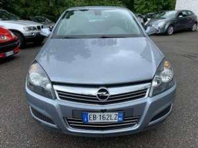 usata Opel Astra 1.6 16V VVT Station Wagon Cosmo*AUTOMATICA* Benzina