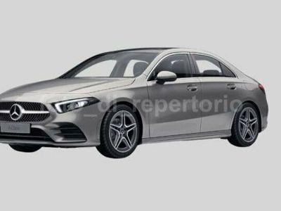 usata Mercedes A180 CLASSE A BERLINAd Automatic Premium