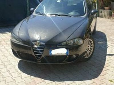 usata Alfa Romeo 147 2ª serie - 2006