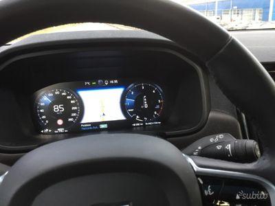 brugt Volvo V90 CC - 2017