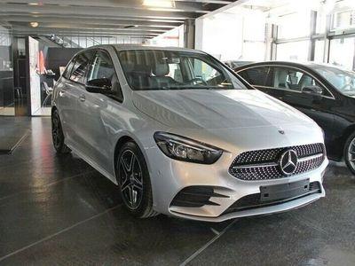 usata Mercedes B200 Classe BAutomatic Premium