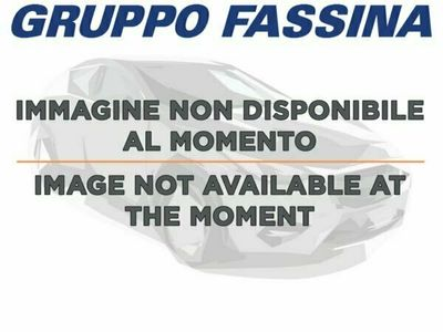 usata BMW 420 Gran Coupé 420 d Sport - IMPORTO FINANZIABILE