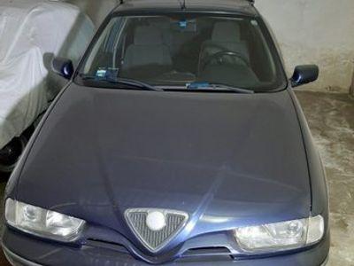 usata Alfa Romeo 146 - 2001