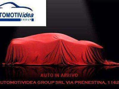 usata Peugeot 508 BlueHDi 120*EURO 6*TETTO PANORAMICO*NAVIGATORE*