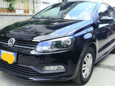 usata VW Polo Polo 1.0 MPI 5p. Trendline