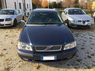 usado Volvo S40 Altri Allestimenti