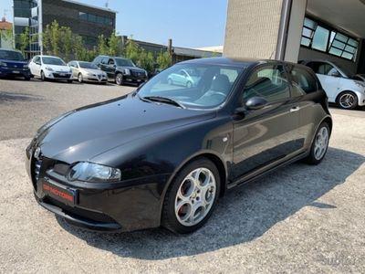 usata Alfa Romeo GTA 147 3.2Selespeed 1PROPR-67000km
