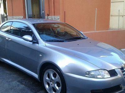 gebraucht Alfa Romeo GT - 2005