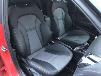 usata Audi A1 SPB 1.4 TDI S tronic Sport