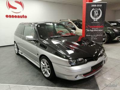 brugt Alfa Romeo 145 1.9 JTD buone CONDIZIONI