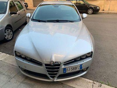 gebraucht Alfa Romeo 159 - 2007