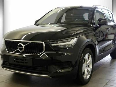 brugt Volvo XC40 XC40D3 Geartronic Momentum Navi Led