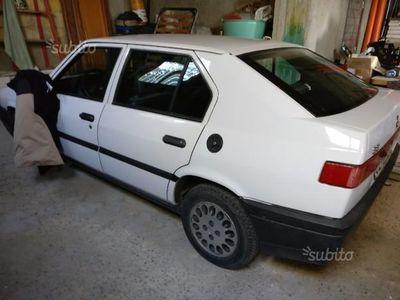 gebraucht Alfa Romeo 33 1.3 V