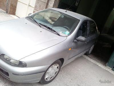 usata Fiat Brava usata - 1997