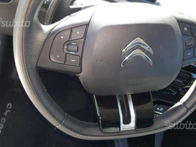 usata Citroën C4 Cactus 1.6 e-HDi 92 ETG6 Shine
