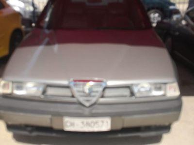 usata Alfa Romeo 155 TS 1.8 1992