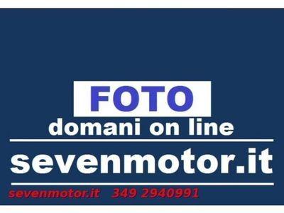 used Peugeot 82 PureTech5p. GPL Allure / NEO Patentati /