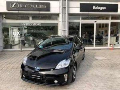 usata Toyota Prius 1.8 Active rif. 10586295