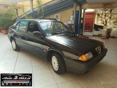 usata Alfa Romeo 33 -- 1.3 S