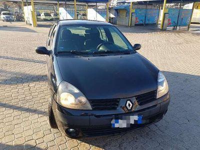 usata Renault Clio 1.2 16V cat 5 porte Community