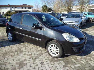 usata Renault Clio Clio1.2 3p. Le Iene