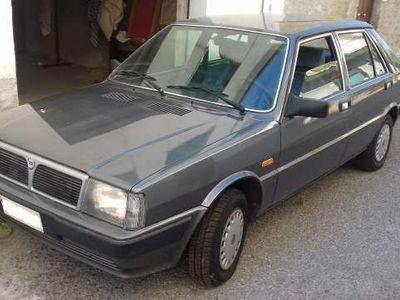 usata Lancia Prisma 1.300
