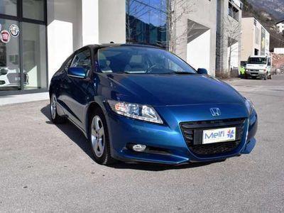 usata Honda CR-Z 1.5i V-TECH GT Plus