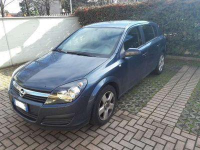 usata Opel Astra 1.3 CD 5 porte Enjoy