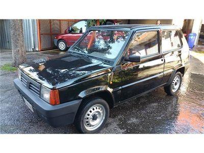 gebraucht Fiat Panda 1.3 MJT 16V Dynamic Garanzia Europea 12 Nesi