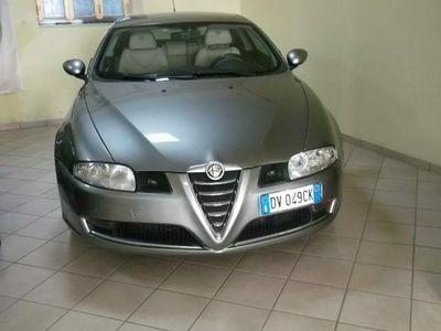 usata Alfa Romeo GT 1.9 JTDM 16V Distinctive usato