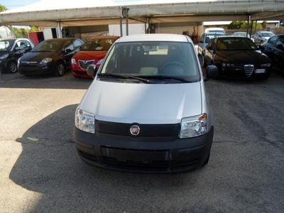 usata Fiat Panda 1.2 Dynamic Eco Usato