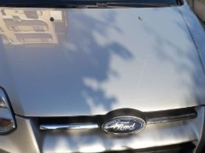 brugt Ford Focus 3ª serie - 2011