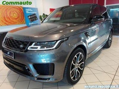 brugt Land Rover Range Rover 3.0 SDV6 249 CV HSE Dynamic LISTINO 96.200 Quinto di Treviso