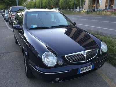 usado Lancia Lybra 1.9 LX JTD SW occasione