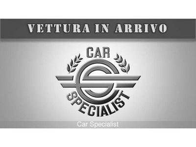 usata Mercedes 180 Executive SENSORI DI PARCHEGGIO - BLUETOOTH