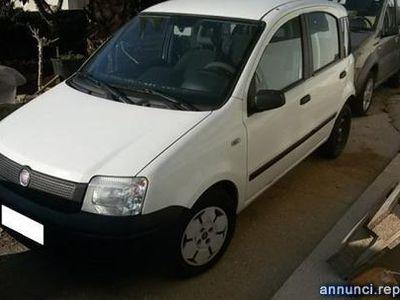 gebraucht Fiat Panda 1.1 Actual rif. 11134499